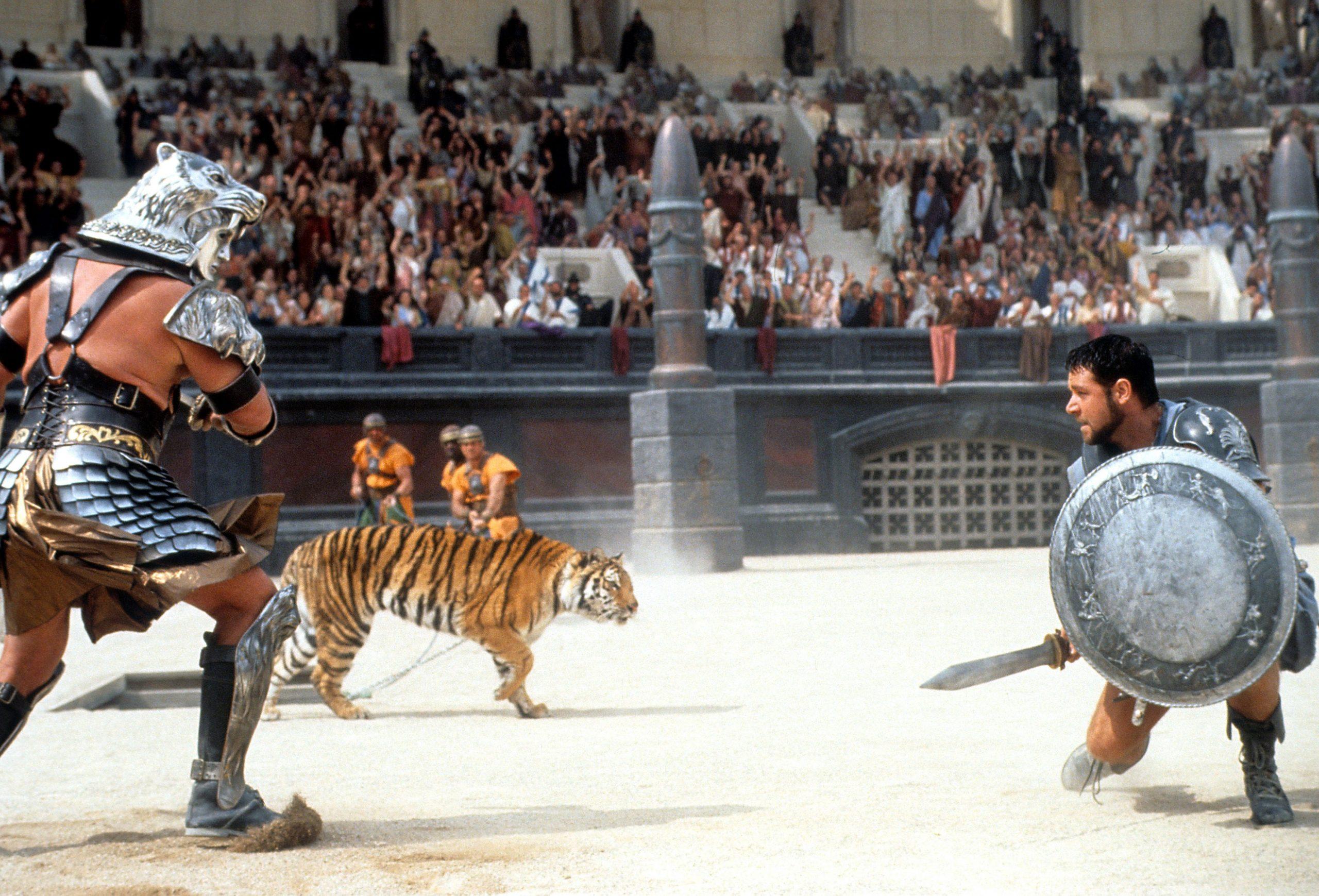 Gladiator_Colosseum (4)