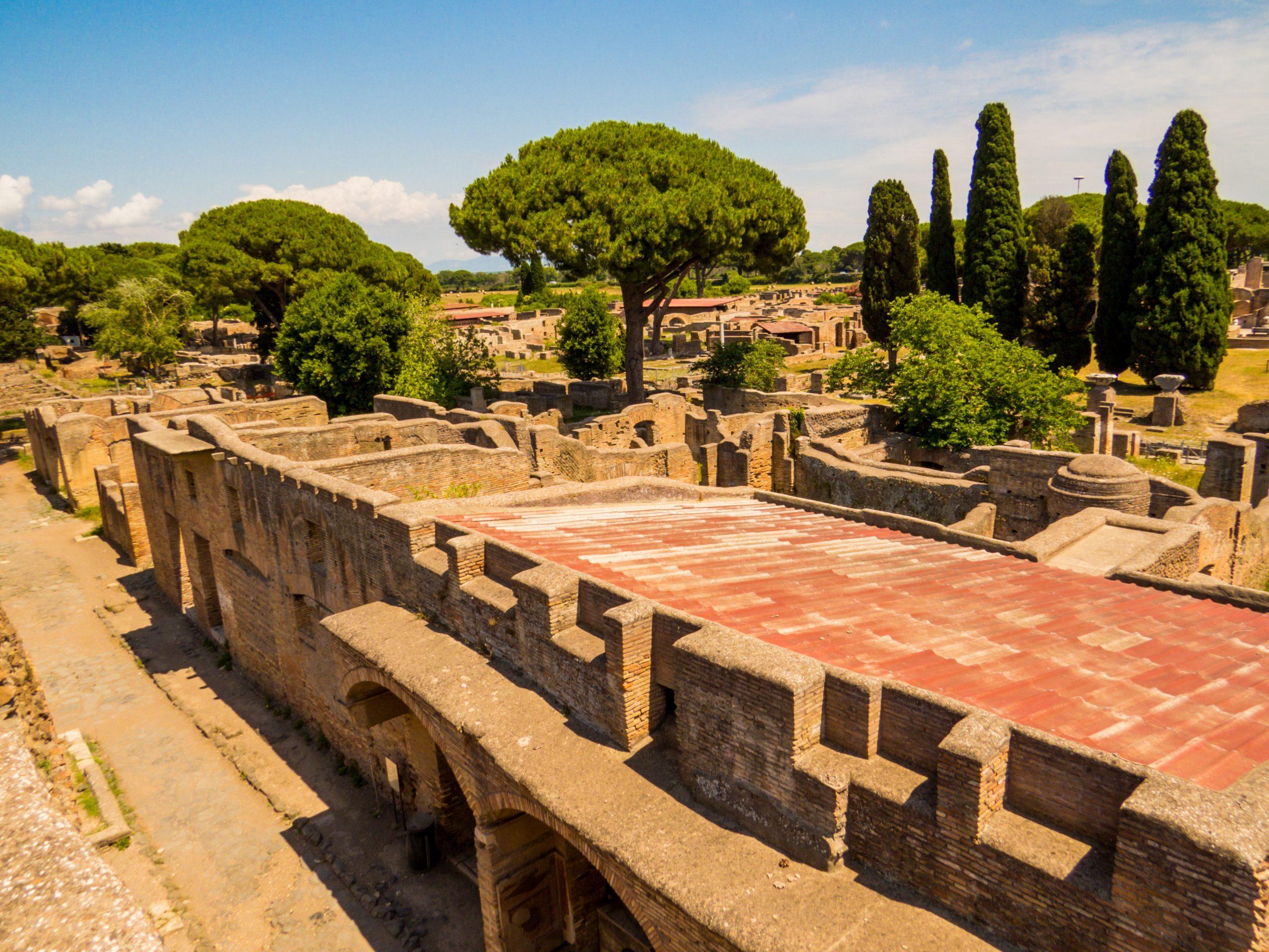 Ostia Antica_Rome (1)