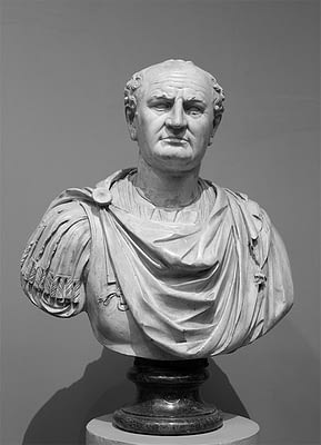 Roman-Emperor_Ancient-Rome_Colosseum_Vespasiano