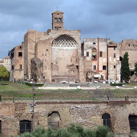 Temple-of-Venus-and-Roma_Ancient-Rome-1 (1)
