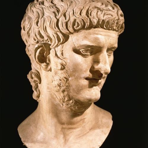 emperor-nero_ancient-rome--1-